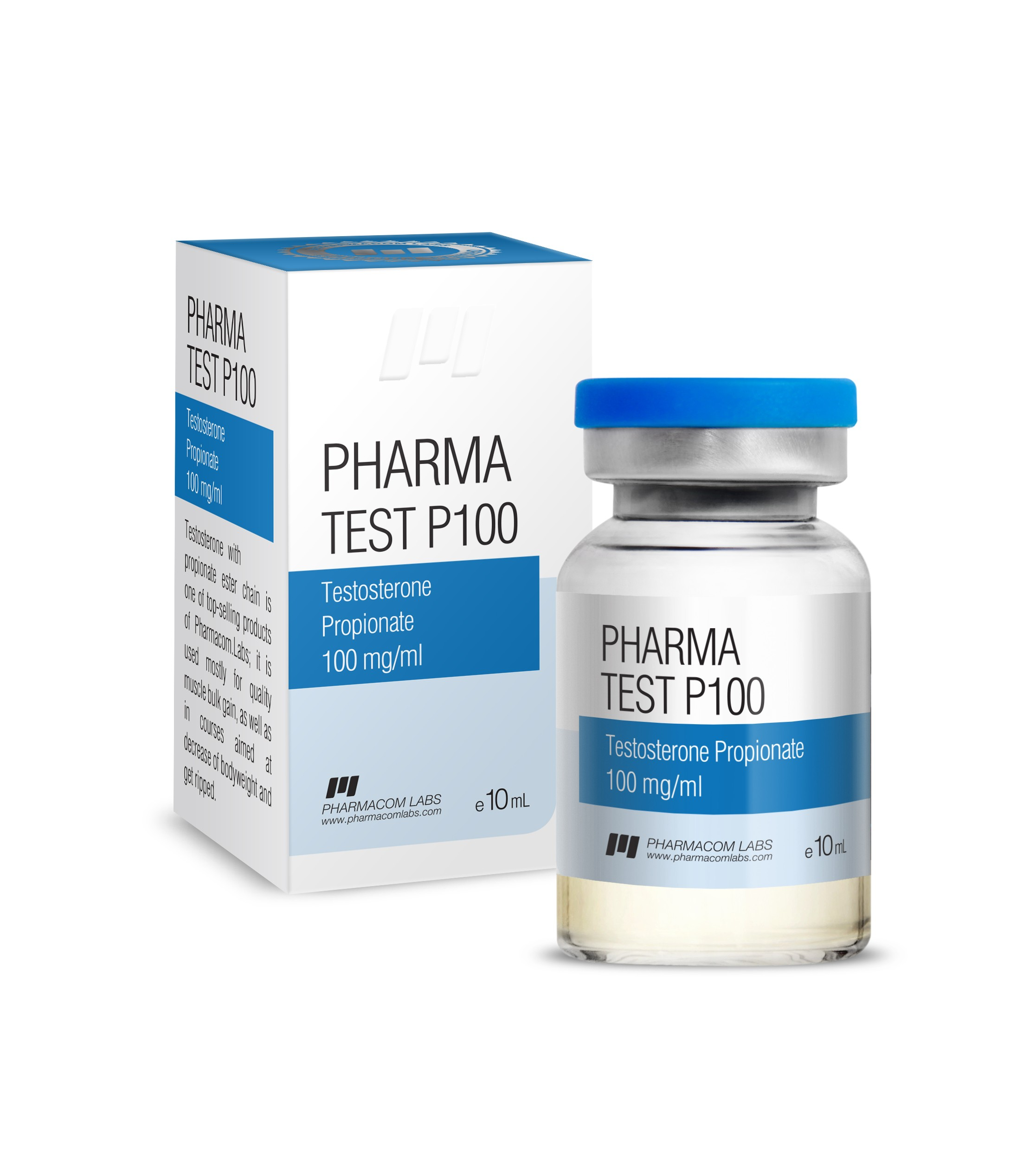 Pharmacom labs tadalafil is there an alternative to steroid injections