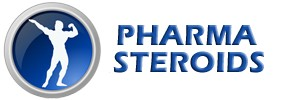 Steroid Pedia | Anabolics Online Shop